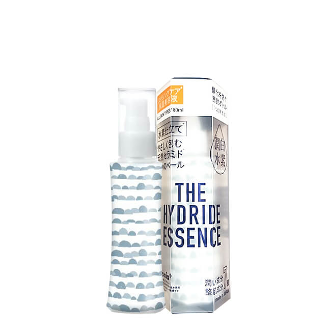 THE HYDRIDE ESSENCE 80ml